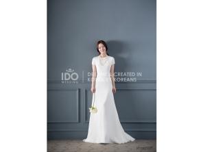 koreanpreweddingphotography_mfl-013