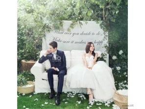 koreanpreweddingphotography_mfl-015