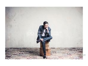 koreanpreweddingphotography_mfl-016