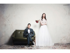 koreanpreweddingphotography_mfl-017