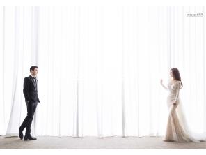 koreanpreweddingphotography_mfl-018