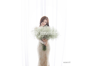 koreanpreweddingphotography_mfl-019