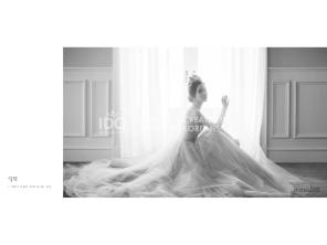 koreanpreweddingphotography_mfl-020