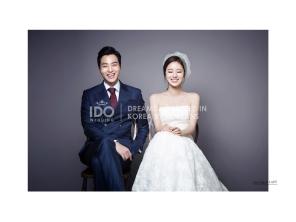koreanpreweddingphotography_mfl-023