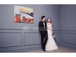 koreanpreweddingphotography_mfl-024