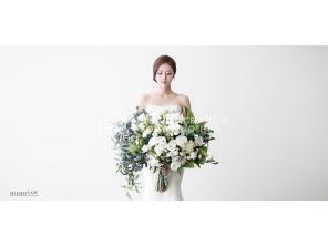 koreanpreweddingphotography_mfl-025