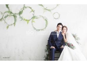 koreanpreweddingphotography_mfl-026