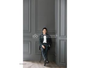 koreanpreweddingphotography_mfl-027