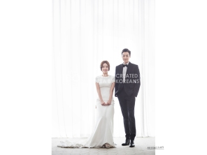 koreanpreweddingphotography_mfl-029