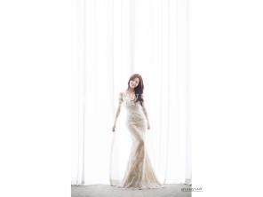 koreanpreweddingphotography_mfl-030