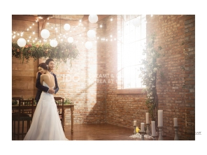 koreanpreweddingphotography_mfl-031