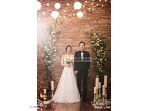 koreanpreweddingphotography_mfl-032