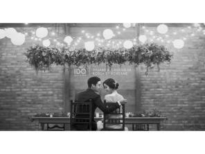 koreanpreweddingphotography_mfl-033