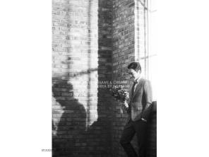 koreanpreweddingphotography_mfl-034