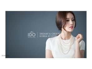 koreanpreweddingphotography_mfl-035