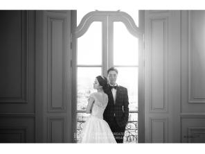 koreanpreweddingphotography_mfl-036