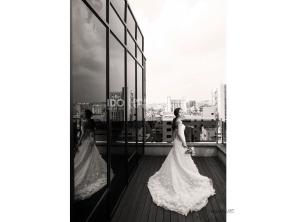 koreanpreweddingphotography_mfl-037
