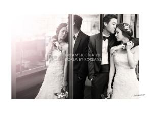 koreanpreweddingphotography_mfl-038
