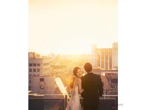 koreanpreweddingphotography_mfl-039