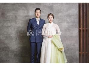 koreanpreweddingphotography_mfl-040