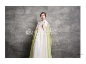 koreanpreweddingphotography_mfl-041