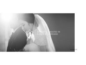 koreanpreweddingphotography_mfl-042