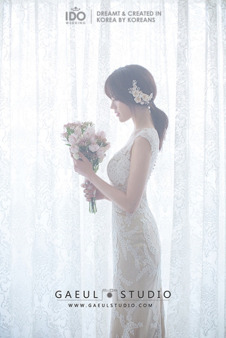 koreanpreweddingphotography_OGL001