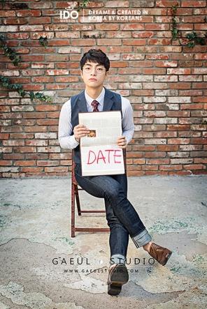 koreanpreweddingphotography_OGL004-3