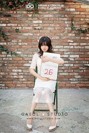 koreanpreweddingphotography_OGL004-6