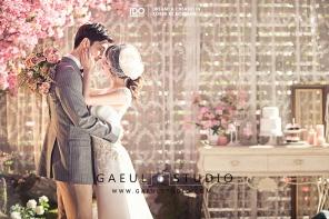 koreanpreweddingphotography_OGL005-1