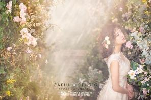 koreanpreweddingphotography_OGL007-2