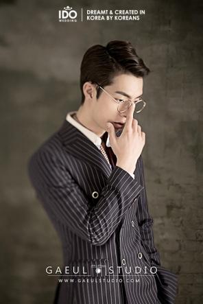 koreanpreweddingphotography_OGL010-1