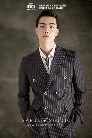 koreanpreweddingphotography_OGL010-2