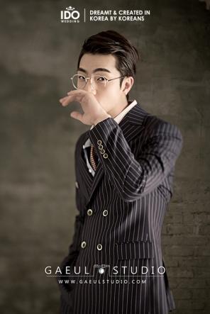koreanpreweddingphotography_OGL010-8