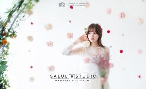 koreanpreweddingphotography_OGL011-2