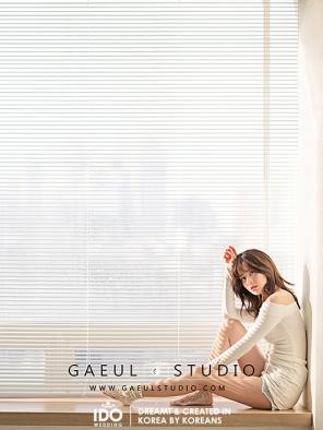 koreanpreweddingphotography_OGL013-2