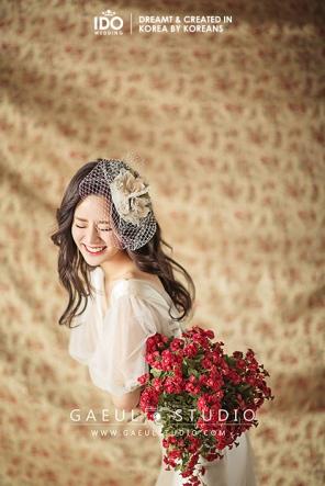 koreanpreweddingphotography_OGL015-1