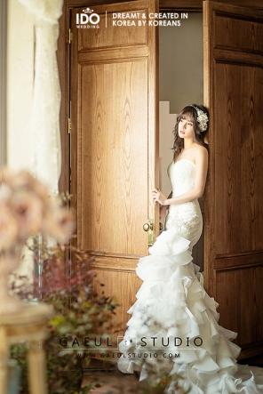 koreanpreweddingphotography_OGL016-2