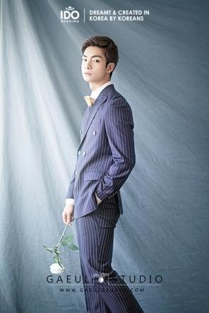 koreanpreweddingphotography_OGL024-1