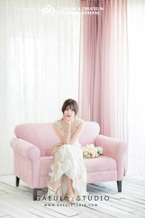 koreanpreweddingphotography_OGL025-1