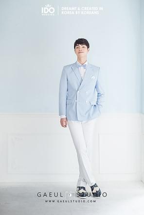 koreanpreweddingphotography_OGL026-1