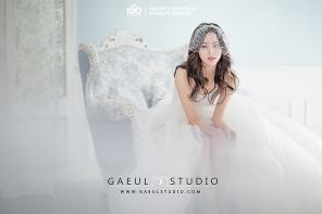koreanpreweddingphotography_OGL026-2