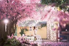 koreanpreweddingphotography_OGL027-2