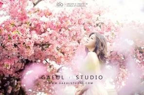 koreanpreweddingphotography_OGL028-1-1