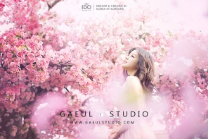 koreanpreweddingphotography_OGL028-1-2