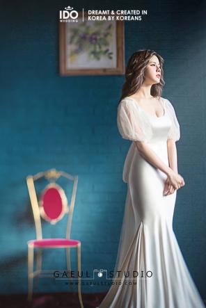 koreanpreweddingphotography_OGL029-2