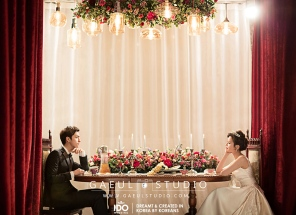 koreanpreweddingphotography_OGL033-2