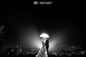 koreanpreweddingphotography_OGL038-1