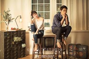 koreanpreweddingphotography_OGL039-1-1