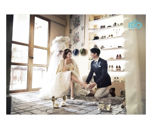 koreanpreweddingphotography_ogn0203-1